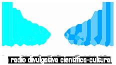 Radiosapiens | Tu radio científico-cultural divulgativa