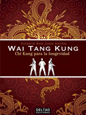 wai-tang-kung-300x400