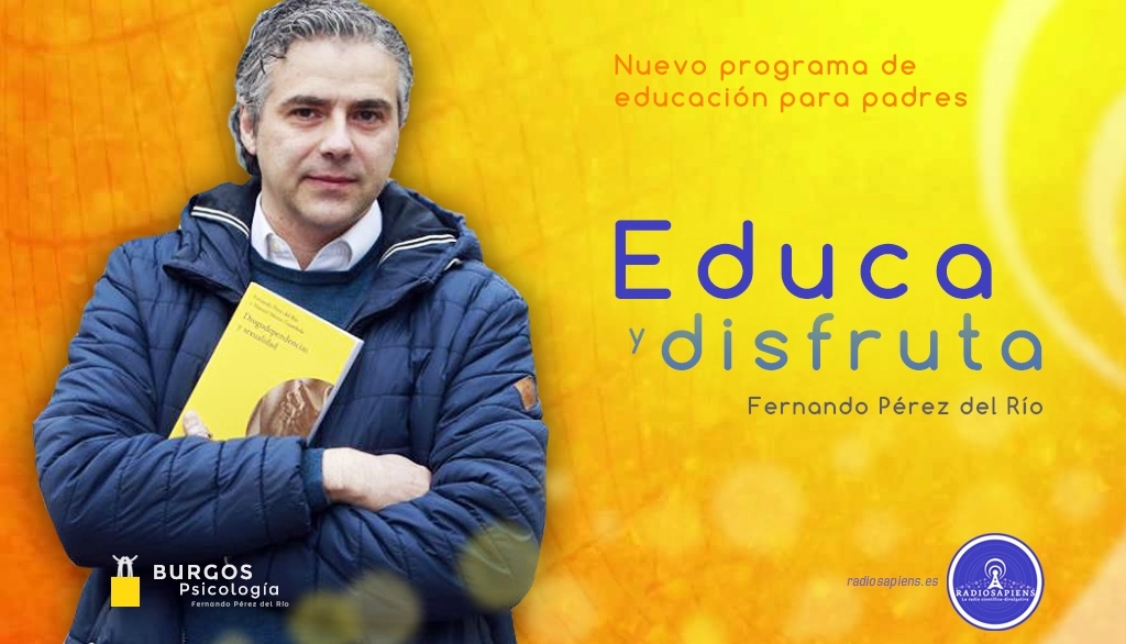 marketing educa y disfruta sin proximamente1