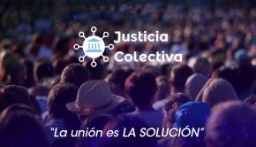 justicia-colectiva