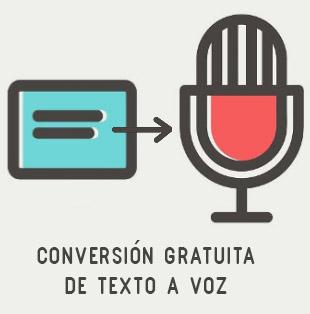 convierte-texto-a-voz