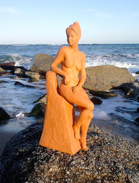 Venus, Diosa del amor | Miriam Anerisart